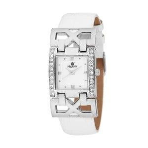 Dámské hodinky Vegans FVG900403G