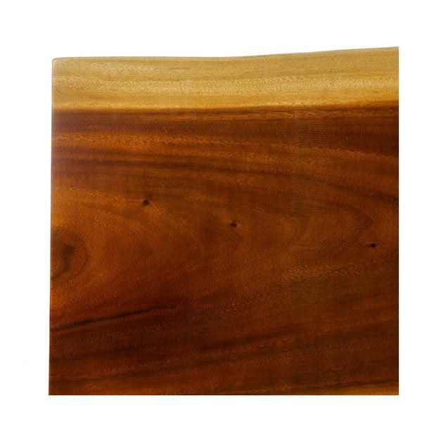 Konzolový stolek Denzzo Entry, šířka200cm