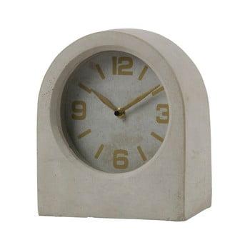 Ceas din beton BePureHome Timeless