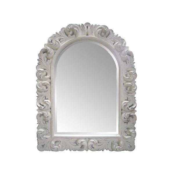 Zrcadlo Frame, 92x122 cm