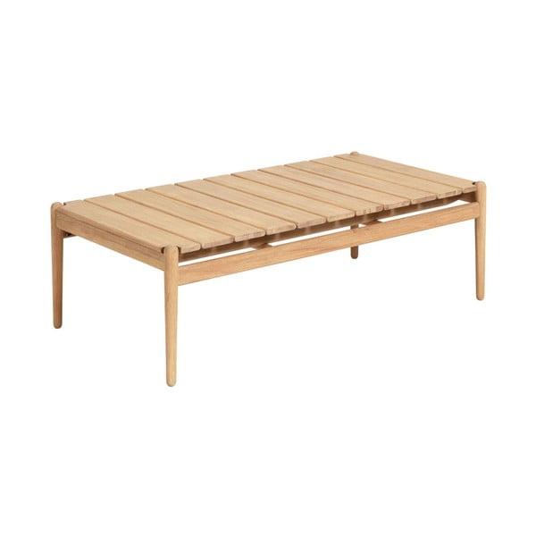 Konferenční stolek La Forma Simja, 117 x 60 cm