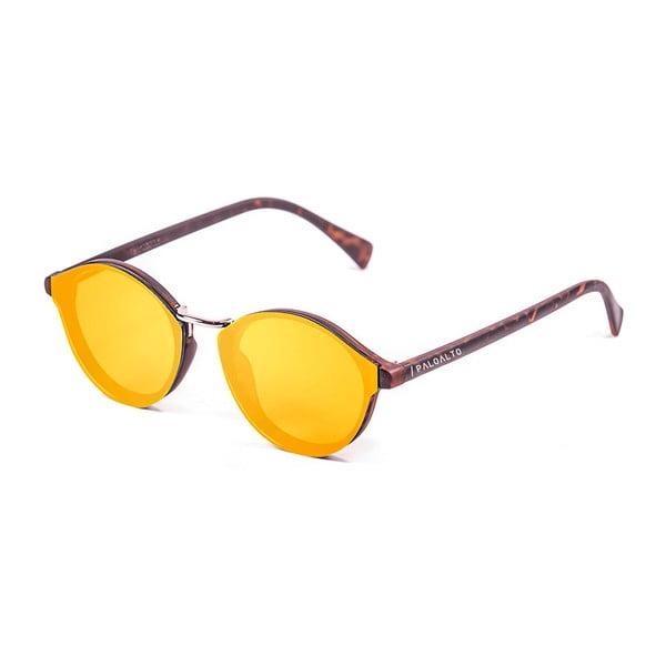 Sluneční brýle se žlutými skly PALOALTO Turin Joe