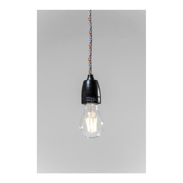 Žiarovka Kare Design Bulb 2W