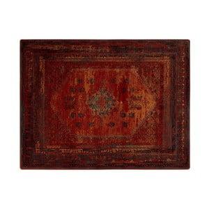 Vlněný koberec Windsor & Co Sofas Middle, 300x400cm