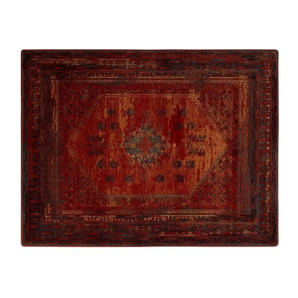 Vlněný koberec Windsor & Co Sofas Middle, 200x300cm