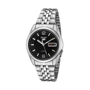 Pánské hodinky Seiko SNK393K1