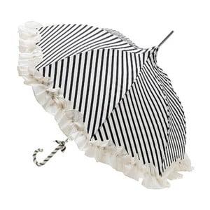 Deštník Lisbeth Dahl Carnival