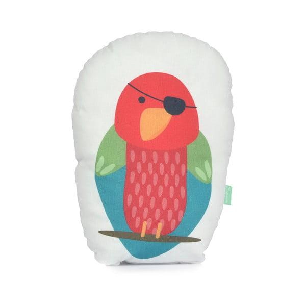 Polštářek Happynois Parrot