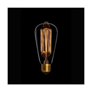 Žárovka Edison 40W