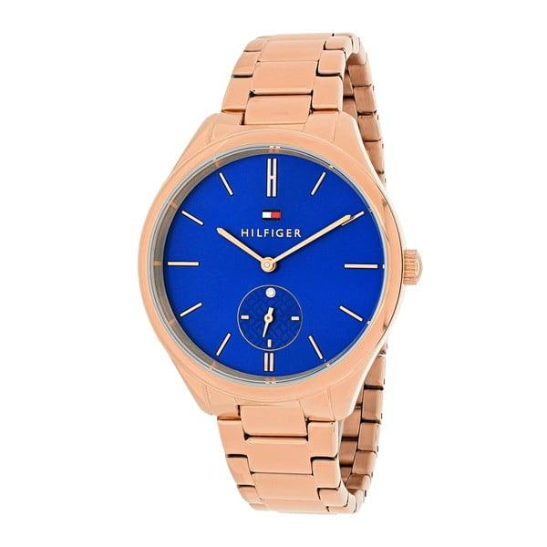 Dámské hodinky Tommy Hilfiger No.1781579