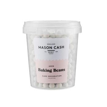 Boabe de fasole din ceramică, pentru copt Mason Cash, 600 g de la Mason Cash