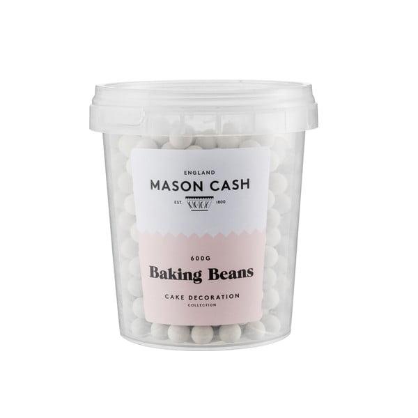 Boabe de fasole din ceramică, pentru copt Mason Cash, 600 g