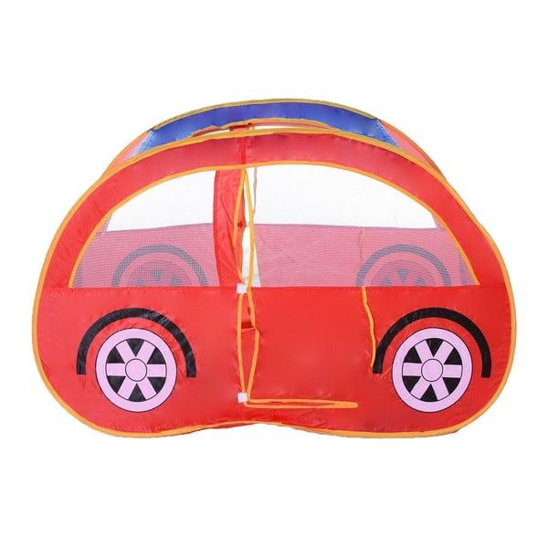 Dětský stan Car Tent