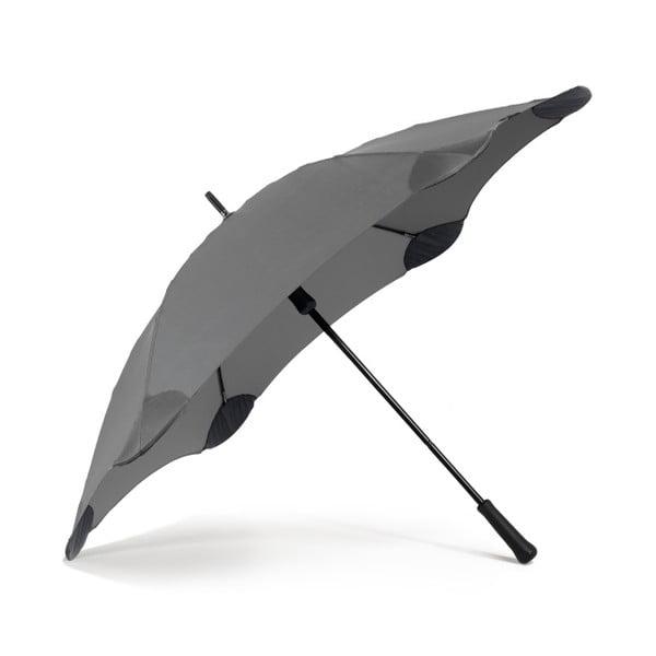 Vysoce odolný deštník Blunt Mini 97 cm, křídový