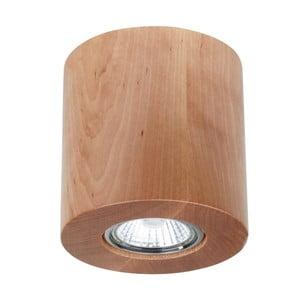 Stropní svítidlo BRITOP Lighting Wood Dream
