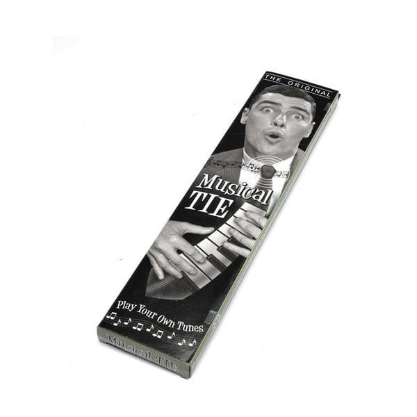 Hrající kravata