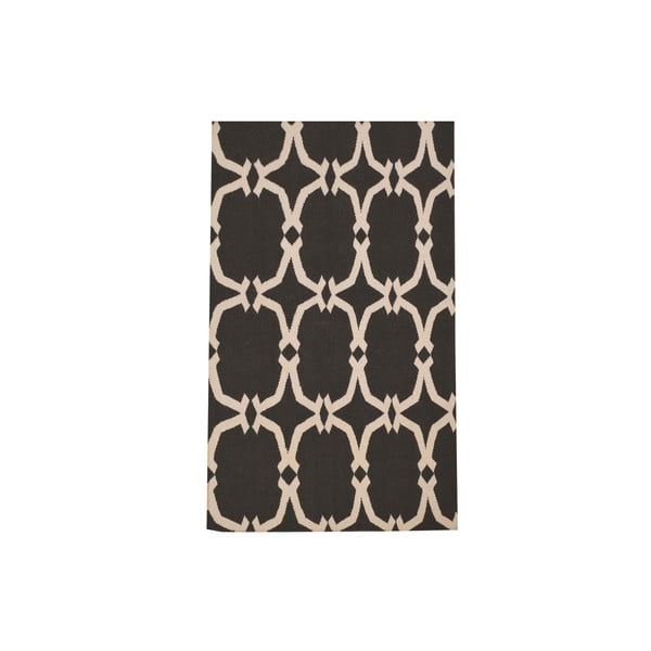 Ručně tkaný koberec Kilim JP 04,  150x240 cm