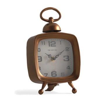 Ceas de masă Geese Old, arămiu de la Geese