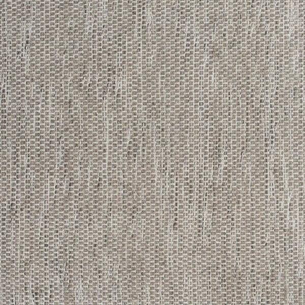 Vlněný koberec Bombay Light Grey, 160x230 cm