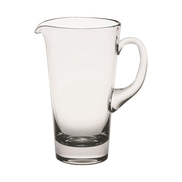 Džbán Nadia, 1,35 litru