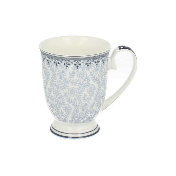 Porcelánový hrnek Karyntia, 270 ml