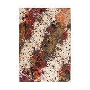 Koberec Freaky 266 Coffee, 120x170 cm