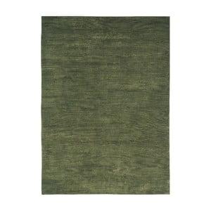 Ručně vázaný koberec Girigo, 60x120 cm