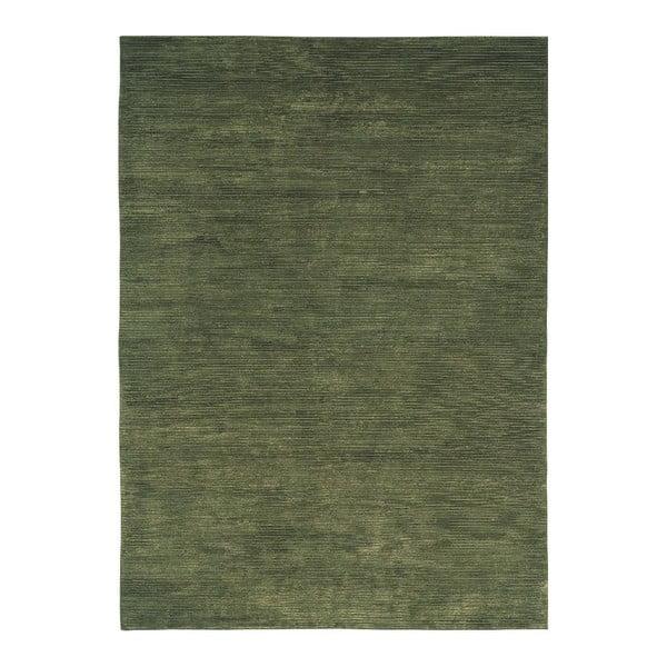 Ručně vázaný koberec Girigo, 80x140 cm