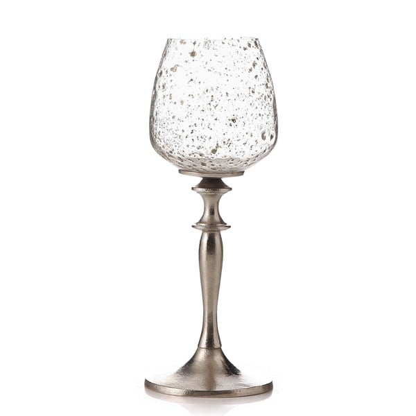 Sklenice na víno Majestic Hurricane, 35 cm
