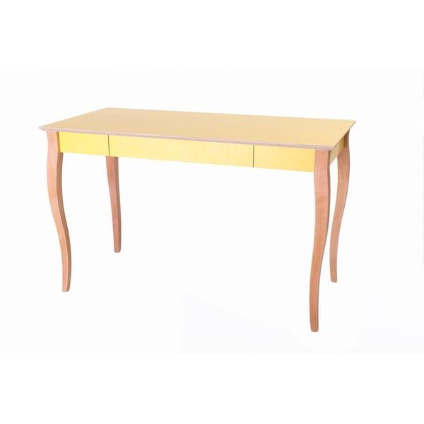 ToDo sárga íróasztal - Ragaba