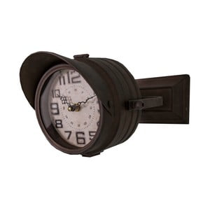 Nástěnné hodiny Antic Line Wall Industrielle