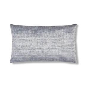Povlak na polštář z damaškové bavlny Casa Di Bassi Vintage, 50 x 70 cm