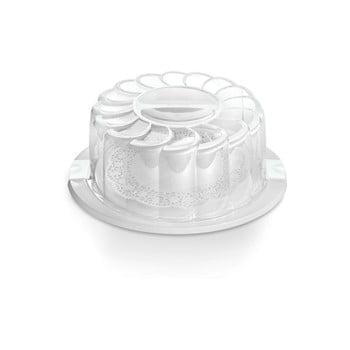 Cutie pentru depozitare tort Snips Cake, 28 cm de la Snips