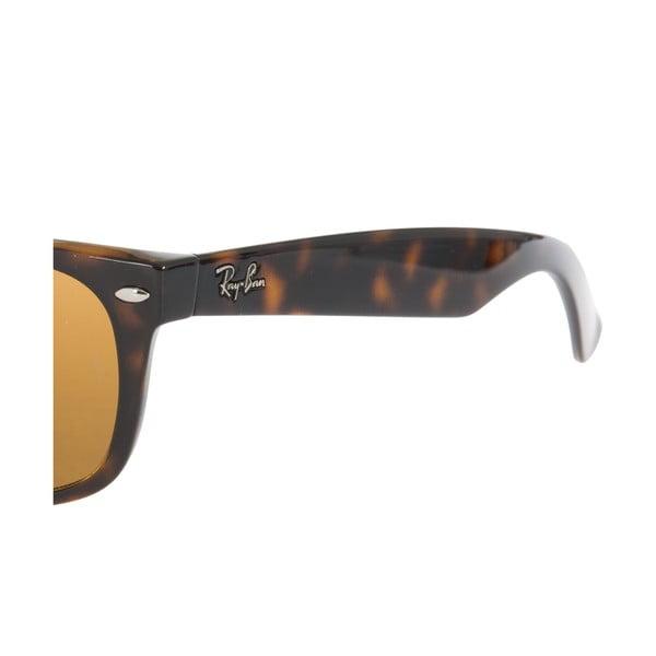 Unisex sluneční brýle Ray-Ban 2132 Brown/Havana 52 mm
