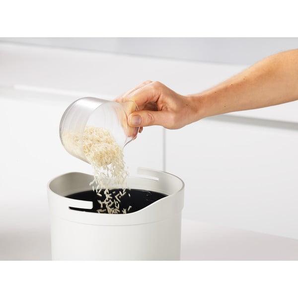 Sada na rýži vařenou v mikrovlnce Joseph Joseph M-Cuisine