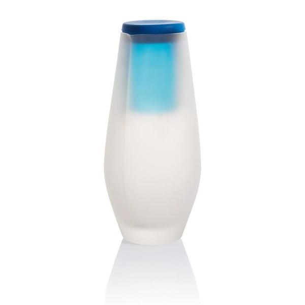 Modrá karafa XD Design Hyta