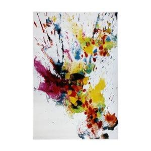 Covor Eko Rugs Explosion, 160 x 230 cm
