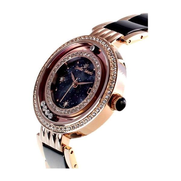 Dámské hodinky Stella Maris STM15SM16