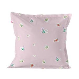 Bavlněný povlak na polštář Happy Friday Cushion Cover Midsummer,60x60cm