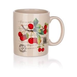 Hrneček Cherries, 310 ml