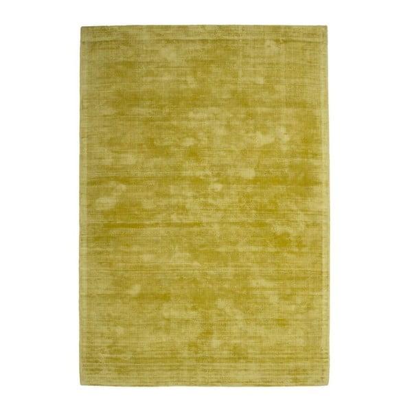 Koberec Rajaa 230 lime, 160x230 cm