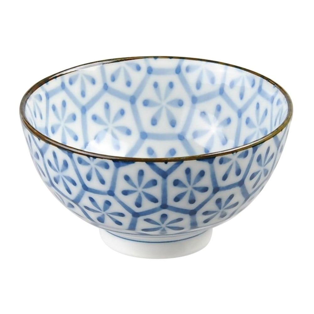 Porcelánová miska Tokyo Design Studio Aimi, ø 12 cm