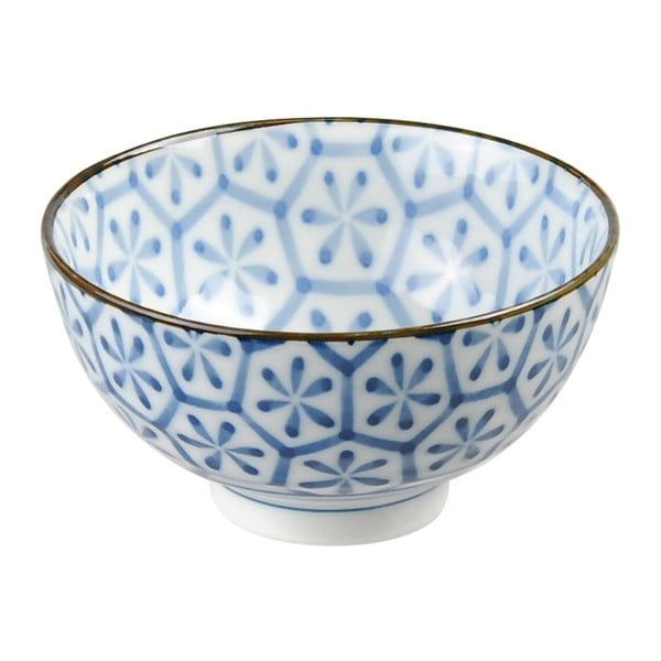 Porcelánová miska Tokyo Design Studio Aimi,ø12cm