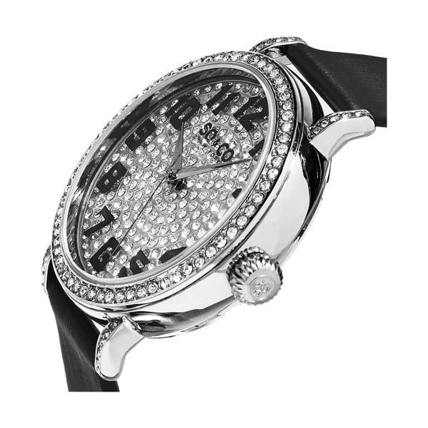 Dámské hodinky So&Co New York GP15978