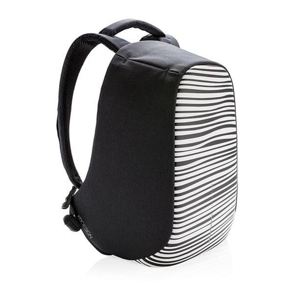 Rucsac unisex, XD Design Zebra