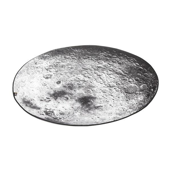 Koberec Merowings Moon Mat