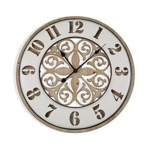 Nástěnné hodiny Versa Athena, ø67cm