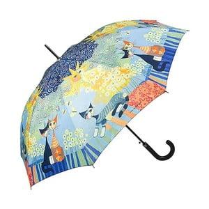 Holový deštník Von Lilienfeld Dolce Vita