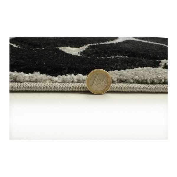 Běhoun Flair Rugs Vine Tyrion,60x230cm
