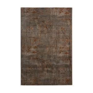 Covor Hanse Home Golden Gate, 160 x 240 cm, maro